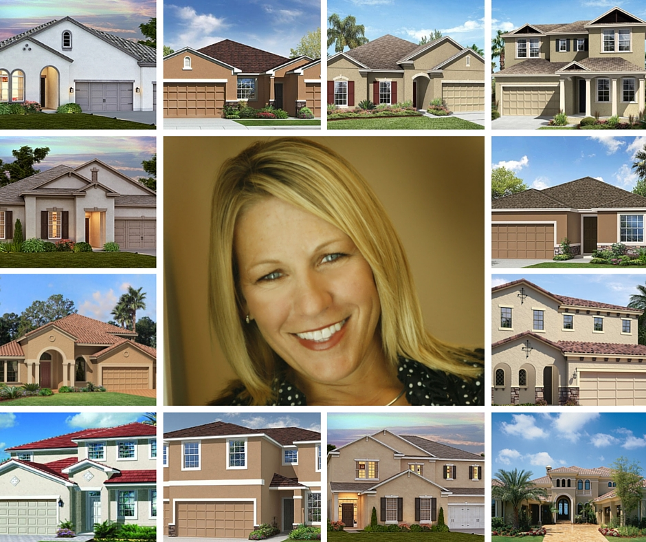 Kim Christ Kanatzar Buyers Agent – Riverview Florida