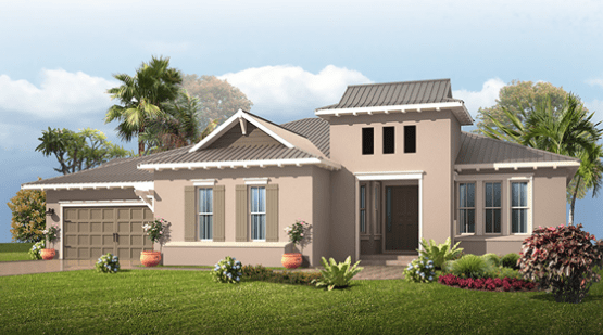 You are currently viewing Apollo Beach Florida New Homes | Tampa | Apollo Beach Florida