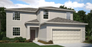 Read more about the article Find New Homes & Home Builders in Riverview, Florida 33569