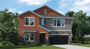Riverview Florida New Home Construction / Buyers Agent