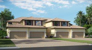 Lennar Homes Bradenton & Lakewood Ranch & Little Harbour & Riverview & Ruskin Florida