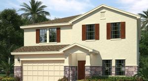Read more about the article D.R. Horton Homes Avalon Park West Wesley Chapel Florida