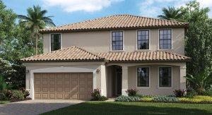 Online Sales Consultant New Homes Bradenton Florida