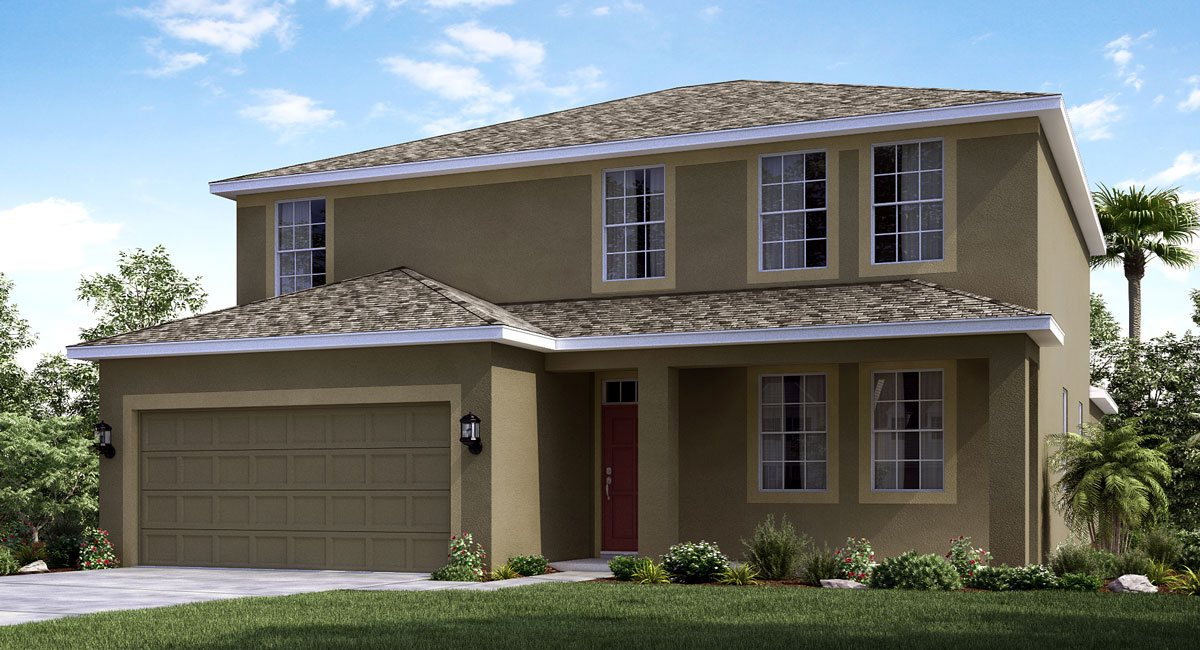 You are currently viewing Riverview Florida & Real Estate & New Homes & New Property