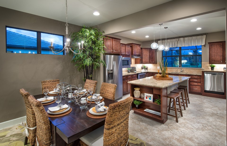 You are currently viewing Del Webb in Lakewood Ranch, FL 34202