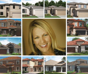 Read more about the article Kim Christ Kanatzar: Online Sales Consultant New Homes Riverview Florida