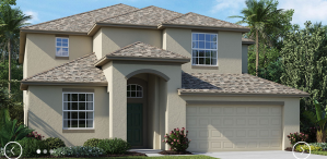 Read more about the article Ballantrae/Monte-Carlo/3,210 Square Feet 5 Bedrooms 3 Bathrooms 3 Car Garage 2 Stories Riverview Florida