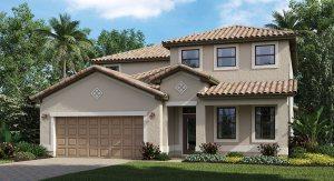 Bradenton Florida Real Estate – New Homes