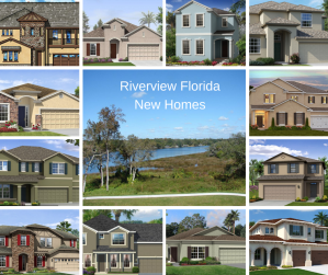 Kim Christ Kanatzar: Buyers Agent Riverview Florida New Neighborhoods