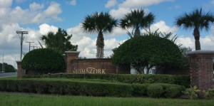 Read more about the article South Fork New Home Community Riverview Florida