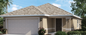 Read more about the article Lennar Homes Vista Palms Wimauma Florida New Homes