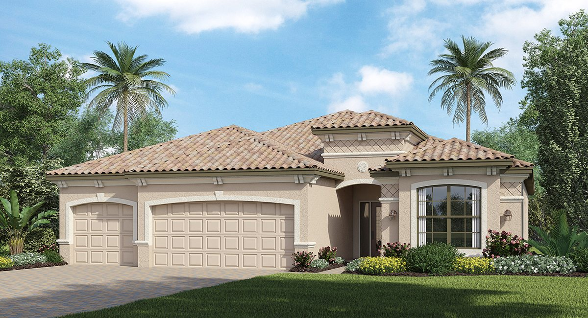 Bradenton New Homes for Sale – Bradenton Florida Homes For Sale