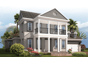 Read more about the article New Construction Houses in Apollo Beach, Florida