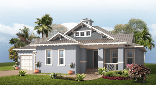 You are currently viewing New Homes for Sale in 33572 – Apollo Beach Florida