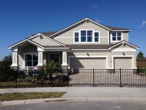 Triple Creek Community | Riverview Florida 33579