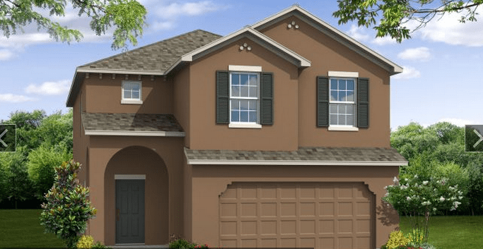 You are currently viewing New Homes for 2015 & 2016 Riverview Hillsborough County Fl New Homes