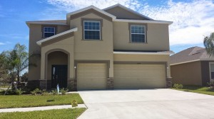 You are currently viewing Lennar Homes Wilson Preserve Riverview Fl New Homes