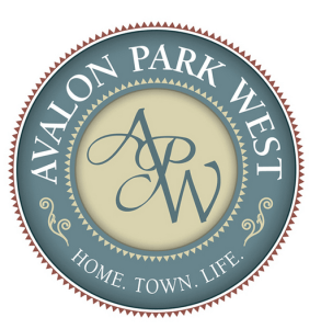 Avalon Park West The Dijon 2,793 square feet 5 bed, 2.5 bath, 2 car, 2 story Wesley Chapel Fl