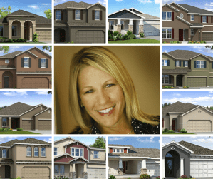 Read more about the article Buyer Agent Free Service Specialists In New Homes In Riverview Florida 33569/33578/33579