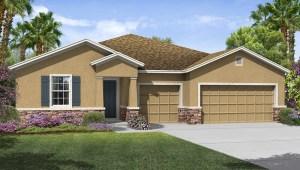 333578/33569/33579  New Home Communities Riverview Florida