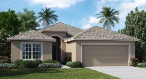 Kim Christ Kanatzar Selling New Homes In Summerfield Crossing Riverview Florida