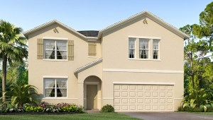 Riverview Meadows Riverview Florida Homes Community