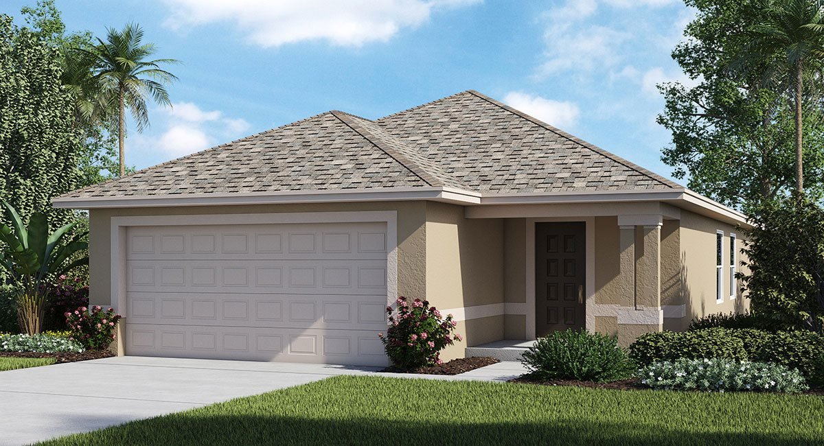 Congratulation to Kim Christ Kanatza and Danny Nappi from The Zest Team at Blue Dog Realty. For Closing Another Brand New Lennar everything include Home In Belmont