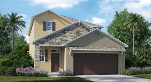 Read more about the article Quick Delivery New Homes Riverview Florida 33578/33569/33579