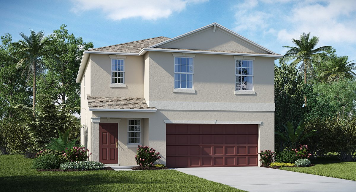 Search all the Riverview FL homes for sale here in list view or below.