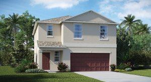 Ruskin Florida Real Estate | Ruskin Florida Realtor | New Homes Communities