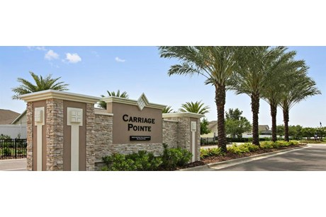 Free Service for Home Buyers | Carriage Point Gibsonton Florida Real Estate | Gibsonton Realtor | New Homes for Sale | Gibsonton Florida