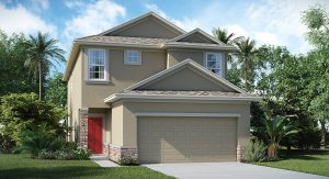 VISTA PALMS MANORS (WIMAUMA) CALL KIM CHRIST KANATZAR TODAY TO SCHEDULE SHOWING APPT