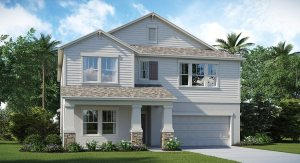 LGI Homes Ballentrae  Riverview Florida Real Estate | Ruskin Realtor | New Homes for Sale | Riverview Florida