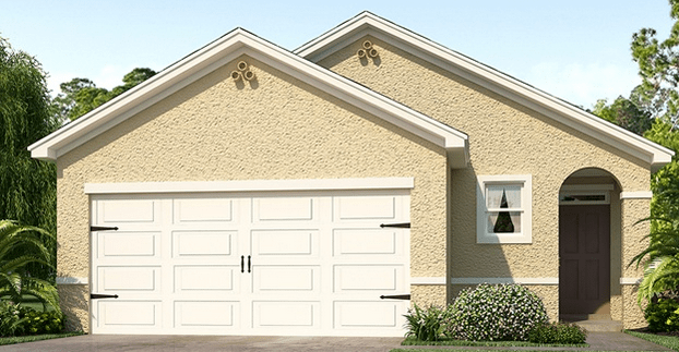 Plant City Florida Builders New Homes & New Homes Builders