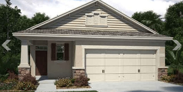 New Homes For Sale in Wimaum, Florida / Wimaum, Florida Houses For Sale