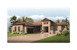 New Construction | Homes Built in 2016 in  Apollo Beach Florida 33572