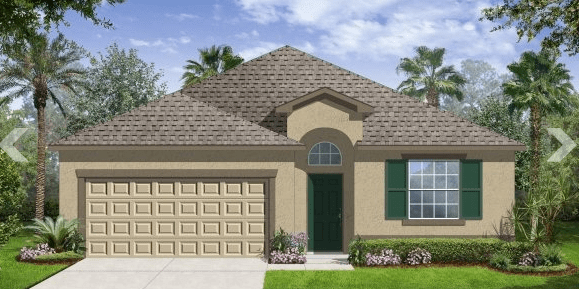 Sales Consultant (New Homes) Wimauma Florida
