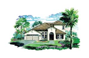 Homes for sale in Apollo Beach – Visit  Apollo Beach Florida 33572