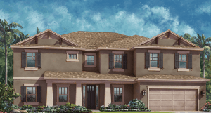 Read more about the article South Tampa Fl Homes