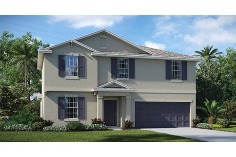 Free Service for Home Buyers   Gibsonton Florida Real Estate   Gibsonton Florida Realtor   New Homes Communities