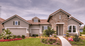 Hillsbough County Florida Builders New Homes & New Homes Builders