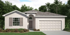 Riverview Florida Real Estate | Riverview Realtor | New Townhomes | New Single Family Homes
