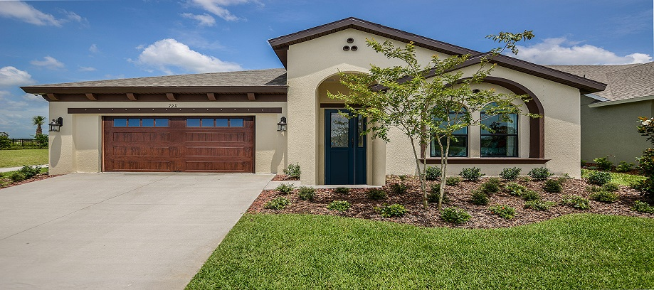 Apollo Beach Florida Home, Apollo Beach Florida, Apollo Beach, Floor Plans, Photo, New Homes