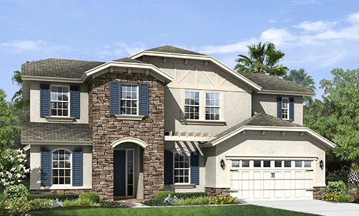 As an Experienced Real Estate Buyers Agent Wimauma Florida