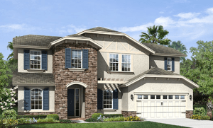 Riverview Florida  Why People Buy New Homes