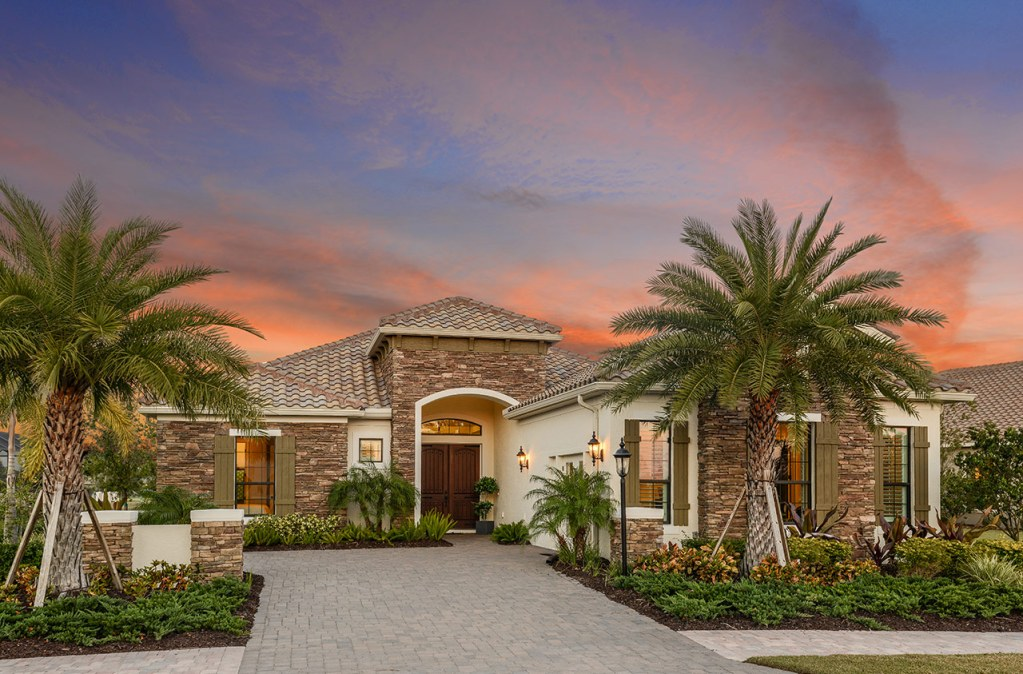 Free Service for Home Buyers | New Tampa Florida Real Estate | New Tampa Florida Realtor | New Homes Communities