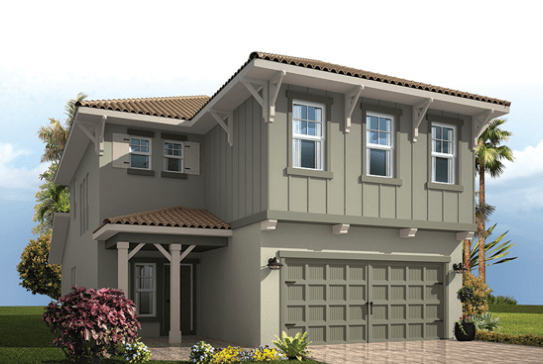 Fishhawk Ranch & Fishhawk Ranch Homes & Fishhawk New Homes