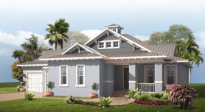 New-Homes/Florida/Tampa/Lithia/Fishhawk- Ranch