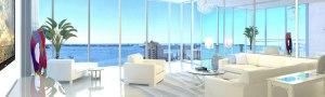 Sarasota Florida New Homes & Condominiums Communities