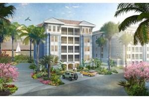 Anna Maria Florida Real Estate | Anna Maria Realtor | New Homes for Sale | Anna Maria Florida